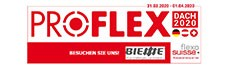 BiesSse at ProFlex 2020