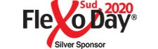 BiesSse Silver Sponsor of Flexo Day Sud 2020